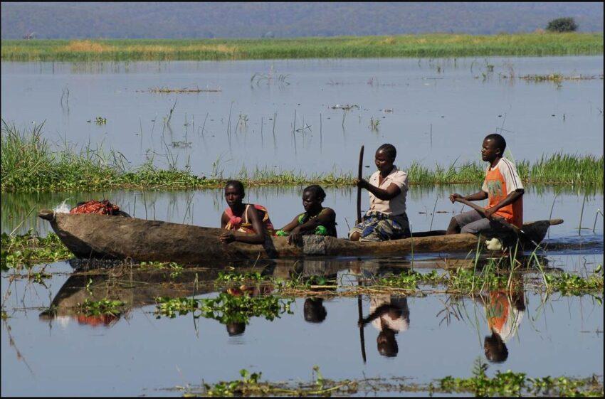 Zambia 4