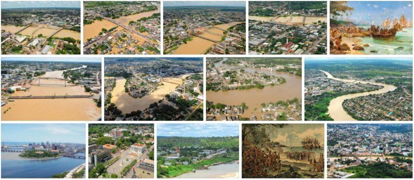 History of Acre, Brazil